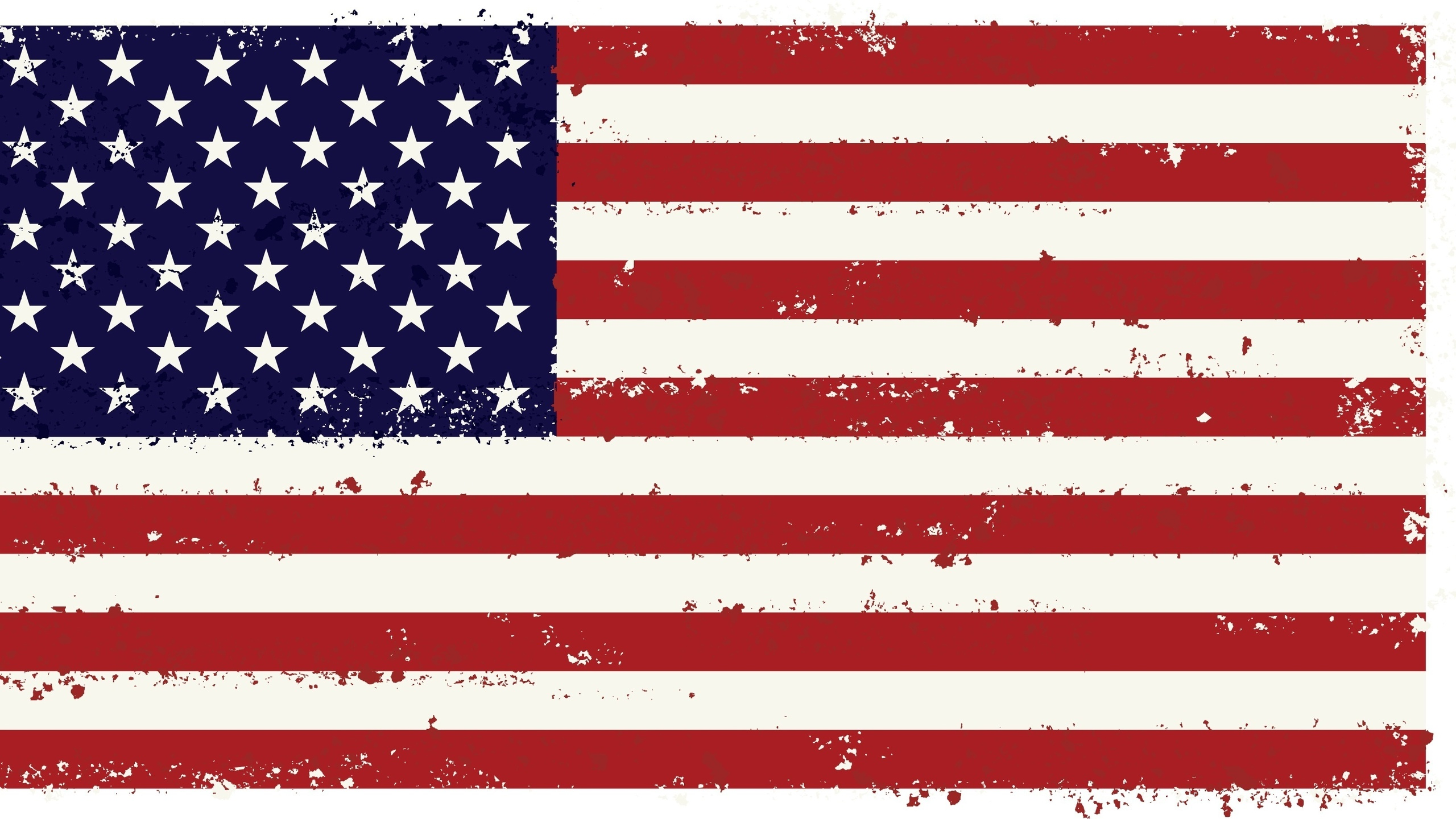 add media report rss usa flag background view original