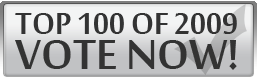 moty_profile_button_top100.png