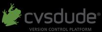 CVSDude