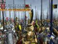 Call of Warhammer Total War