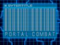 Portal: Combat