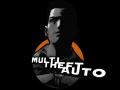 Multi Theft Auto: San Andreas