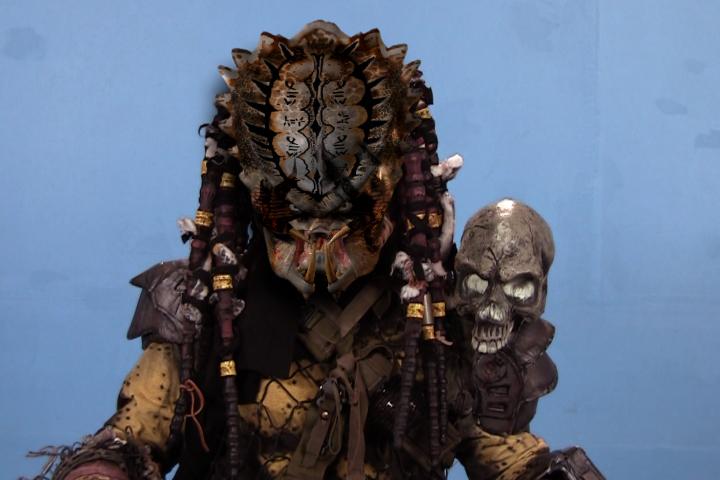alien vs predator 3 redemption online free