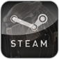 AVPSource Steam