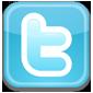 AVPSource Twitter
