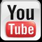 AVPSource YouTube