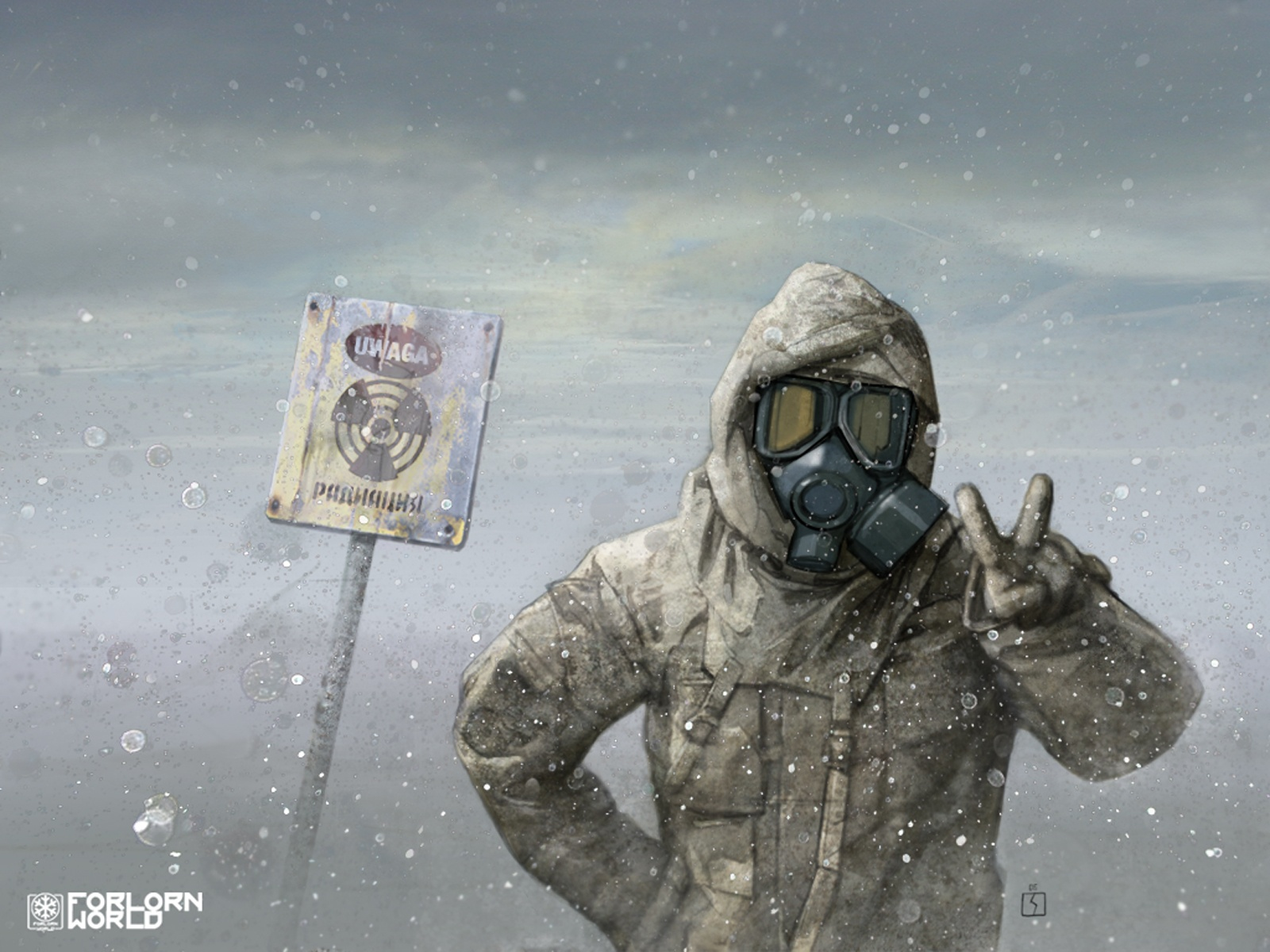 Drawn_wallpapers_Nuclear_Winter_016548_.jpg