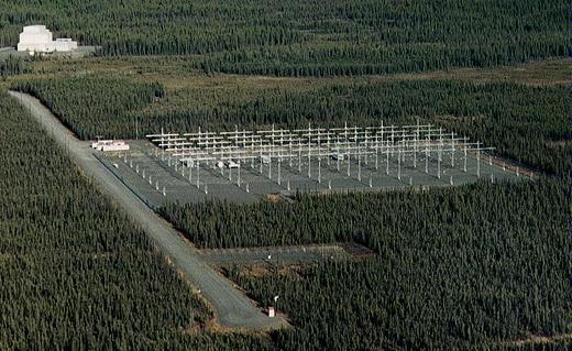 HAARP weapon image - Weapons of Mass Destruction Lovers ...