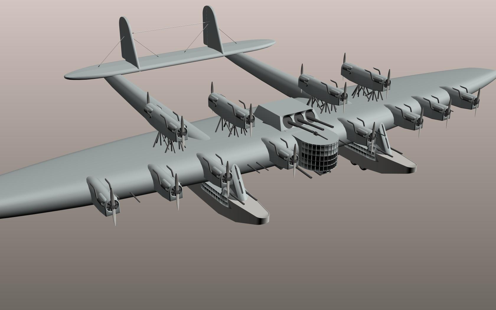 Ka 17 Quot Flying Tank Quot Image Vitriol 3d Mod Db