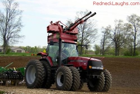 http://media.moddb.com/images/groups/1/3/2587/redneck-farm-tractor-tank.jpg