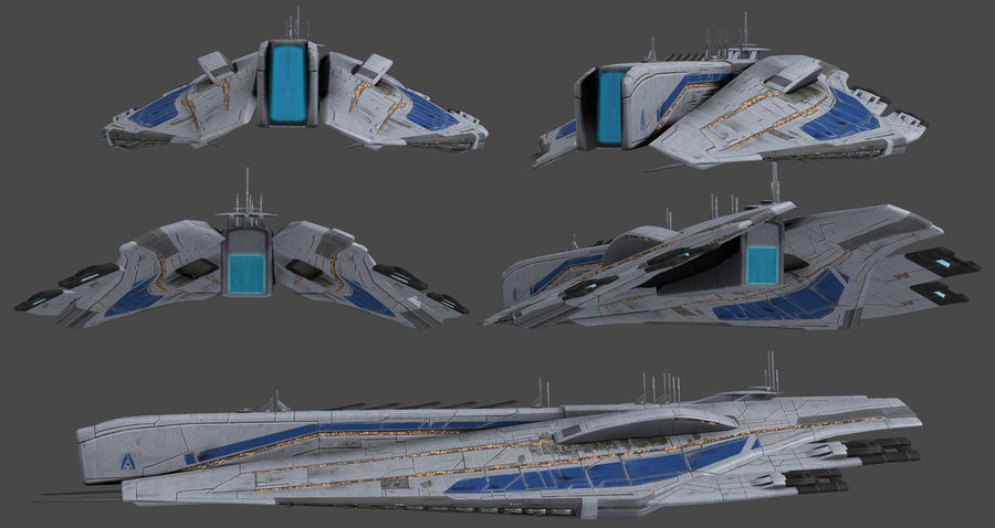 alliance carrier image mass effect fan group mod db