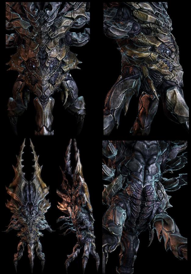 http://media.moddb.com/images/groups/1/3/2632/reaper.leviathan.jpg Mass