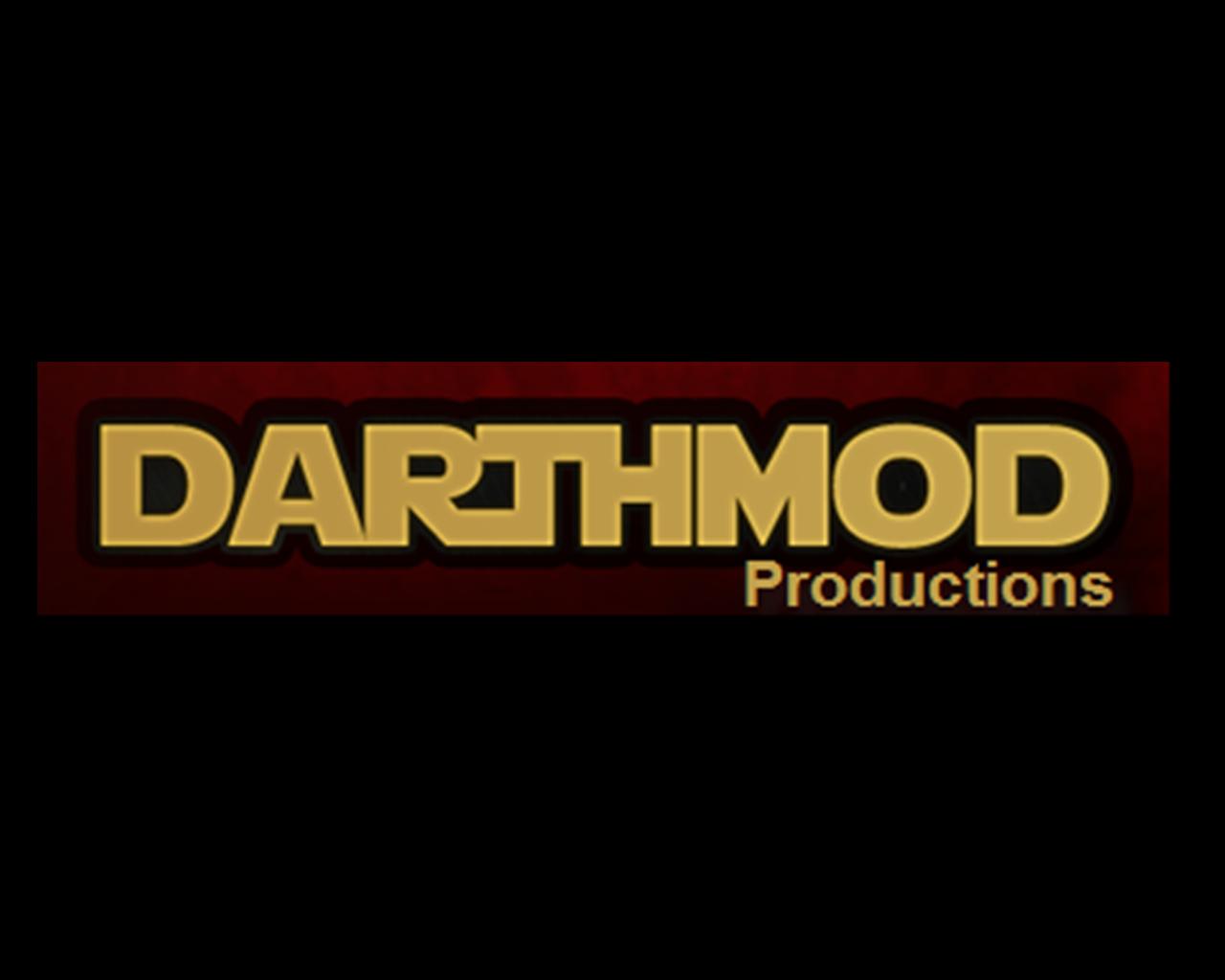 DarthMod Productions