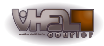 http://www.moddb.com/games/vhel