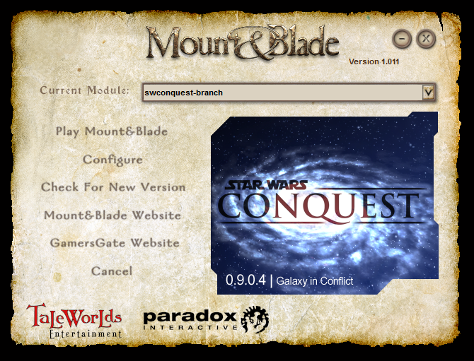 swconquest-launch.png