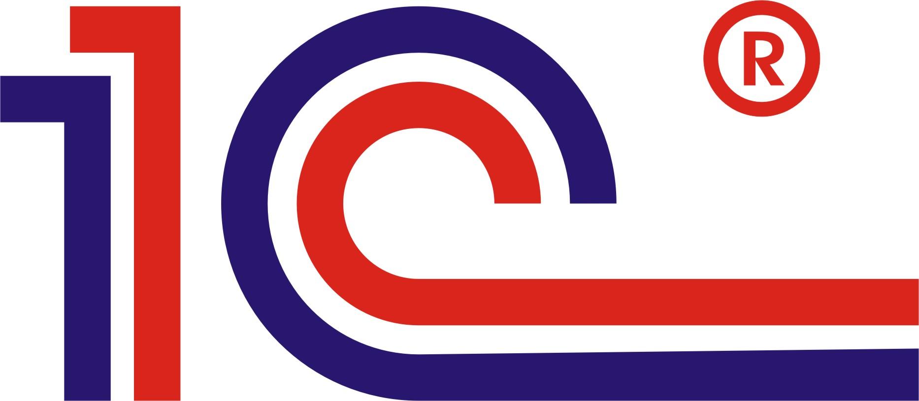 Logo image - 1C Compan...
