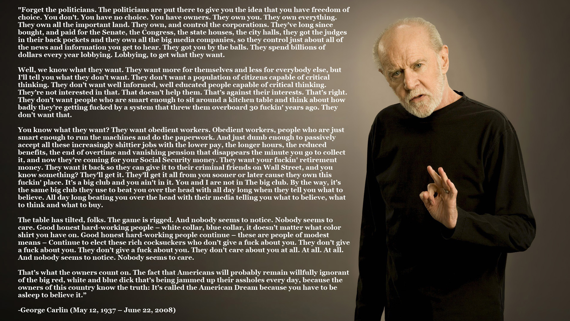 http://media.moddb.com/images/groups/1/3/2923/George_Carlin.jpg
