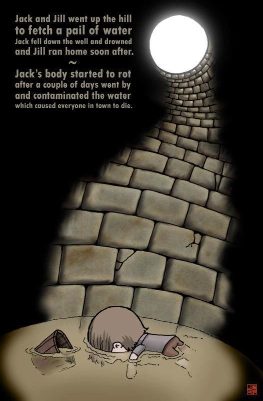 Jack Amp Jill Image Humor Satire Parody Mod Db
