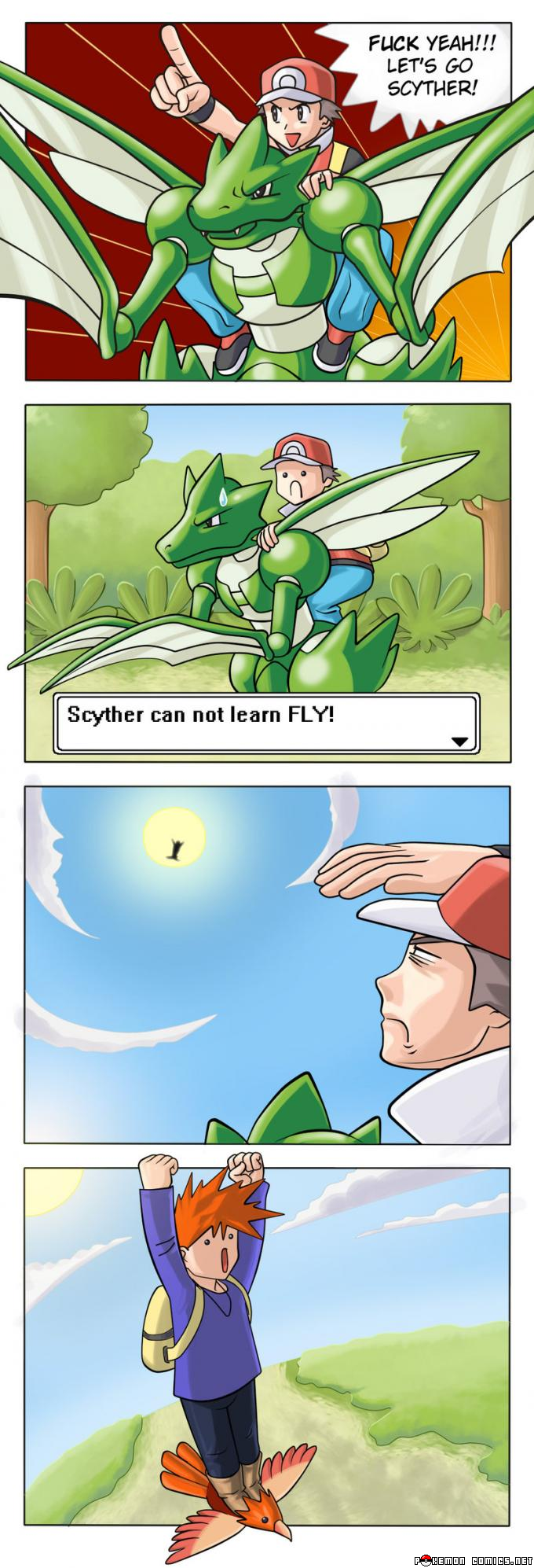 https://media.moddb.com/images/groups/1/3/2933/491-scyther-can-not-learn-fly-pokemon-comic.png