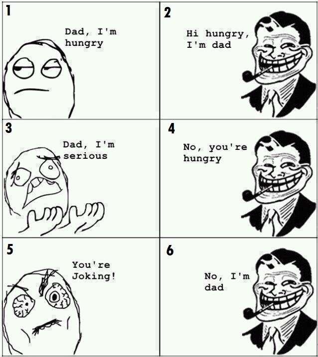 Funny Stuff Image Humor Satire Parody Mod Db