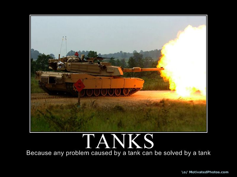Some Funny Military Pics Image Humor Satire Parody Mod Db