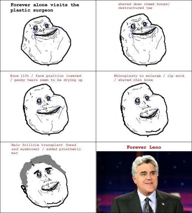 Humor Satire: Random Stuff I Found On The Internet. Image