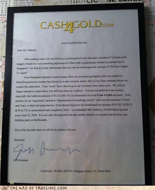 Funny Pictures go here - Page 21 Chatroulette-trolling-cash-trolled