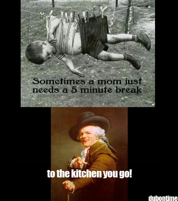 Meme I Created Image Humor Satire Parody Mod Db