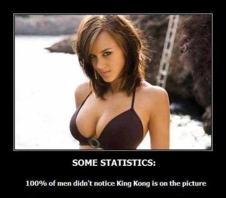 порно фото девочек с большими сиськами № 354738 загрузить