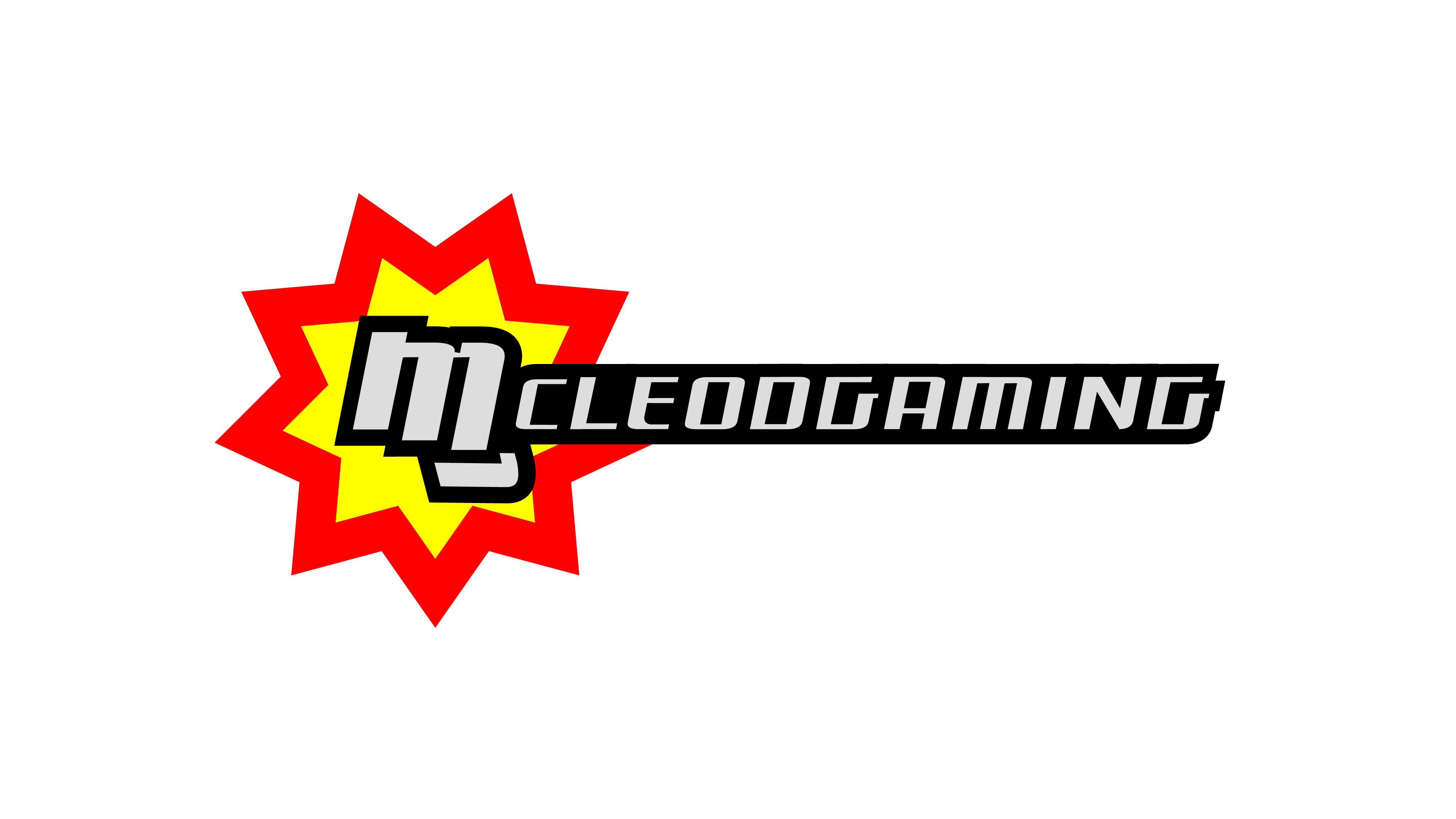 McLeodGaming