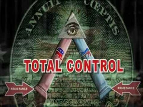 Image result for image of new world order control