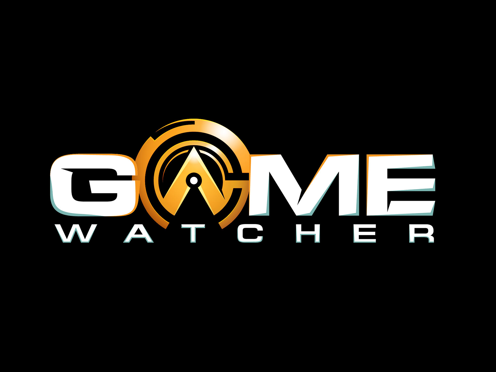 Game Watcher