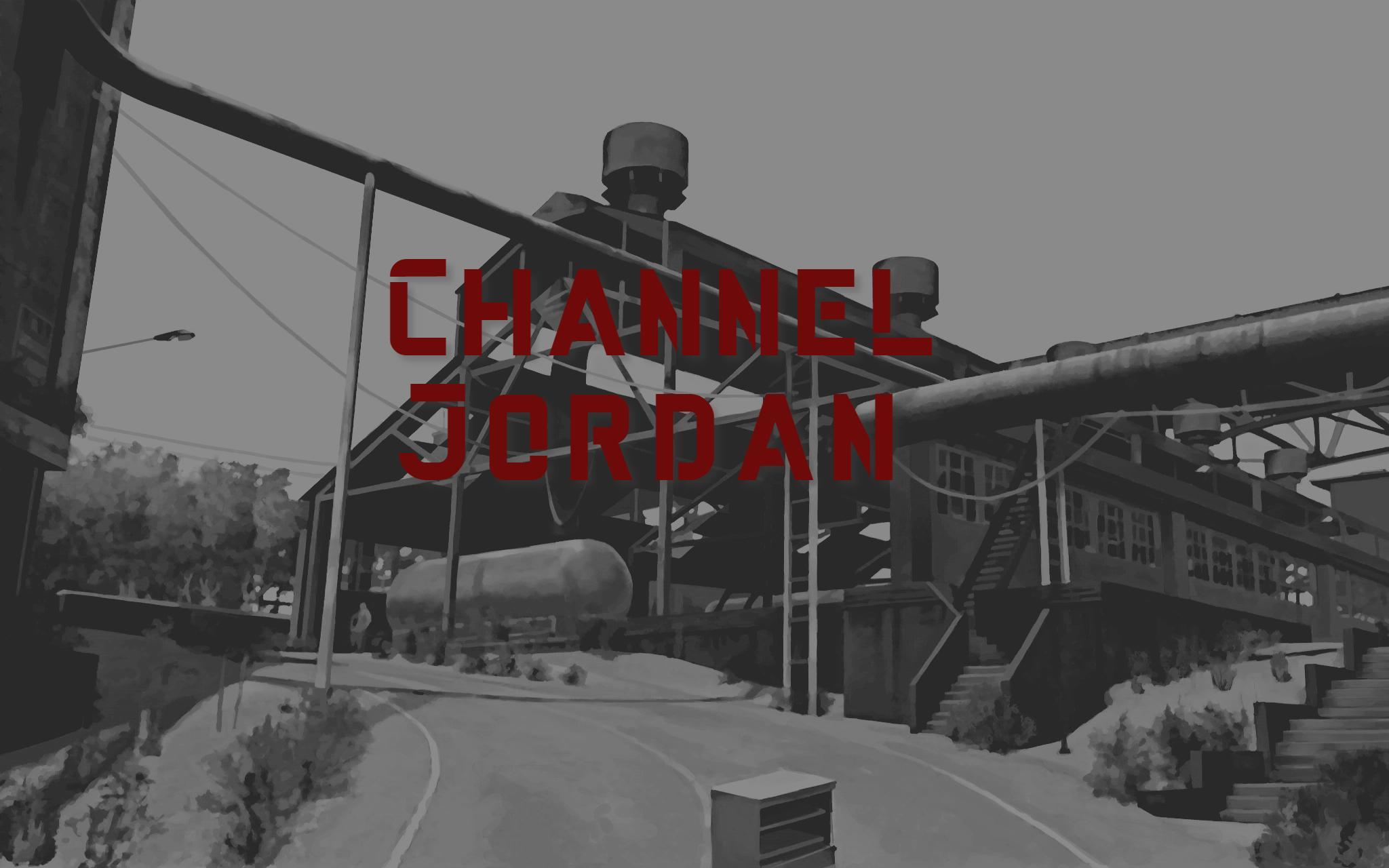 Jordan15