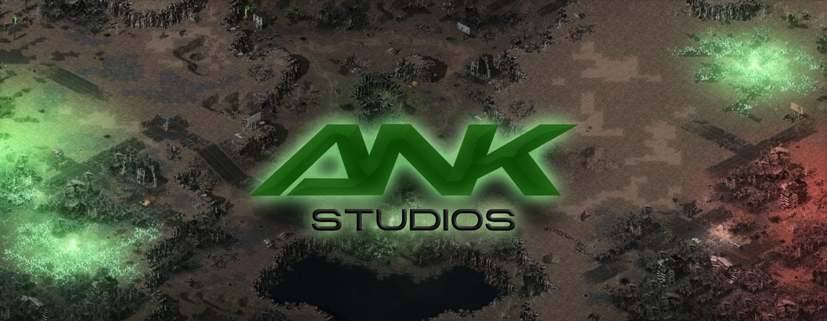 ANK Studio