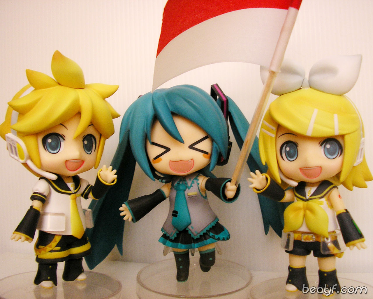 anime mp4 bahasa indonesia