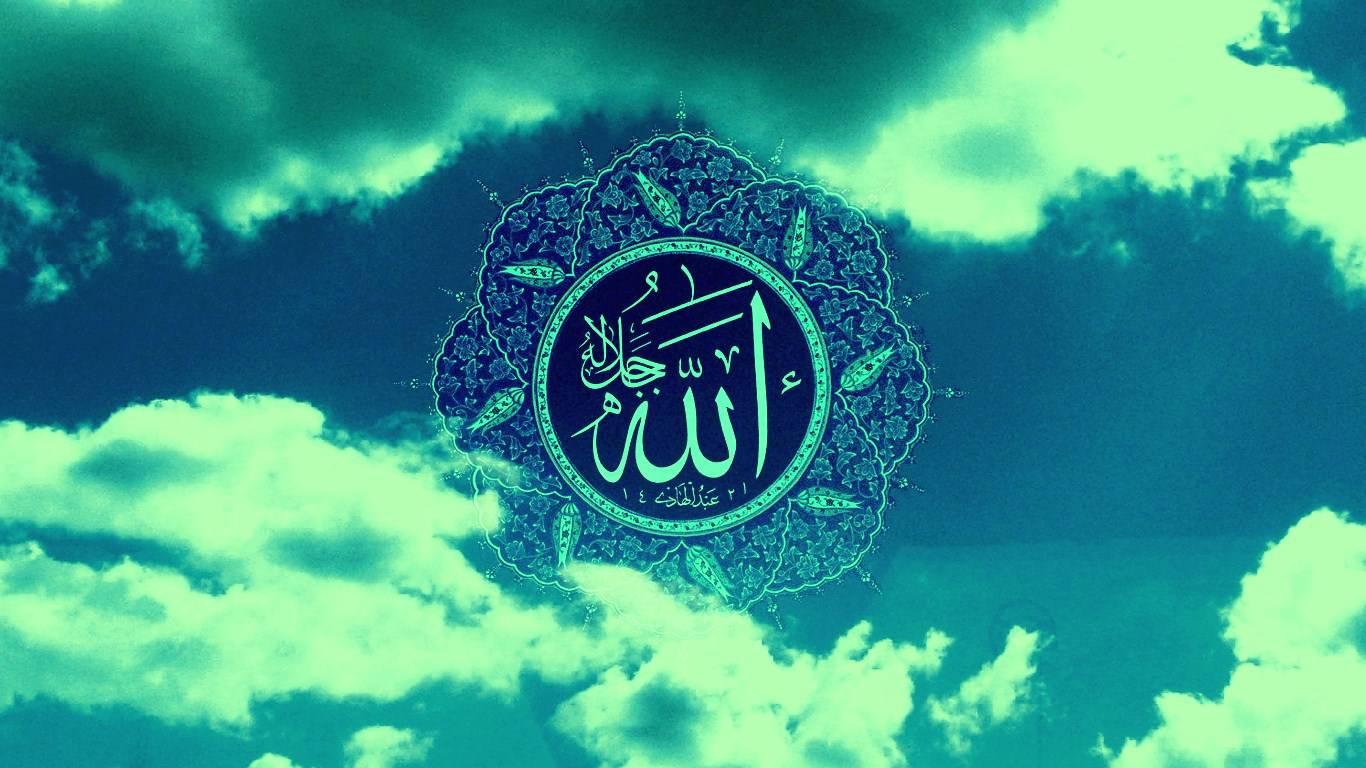 I LOVE ISLAM group - Mod DB