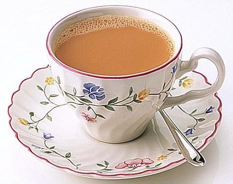 three cups of tea summary pdf