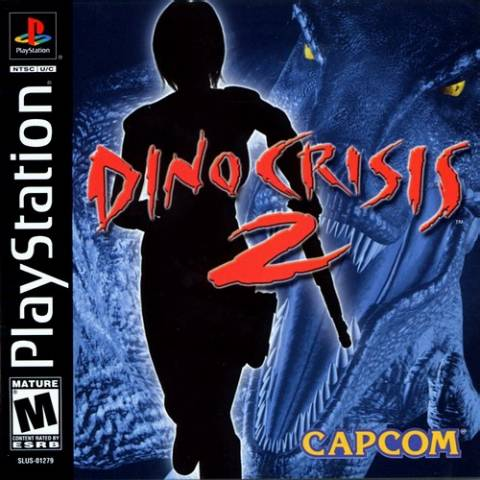 http://media.moddb.com/images/groups/1/4/3241/dino_crisis_2_qjpreviewth.jpg