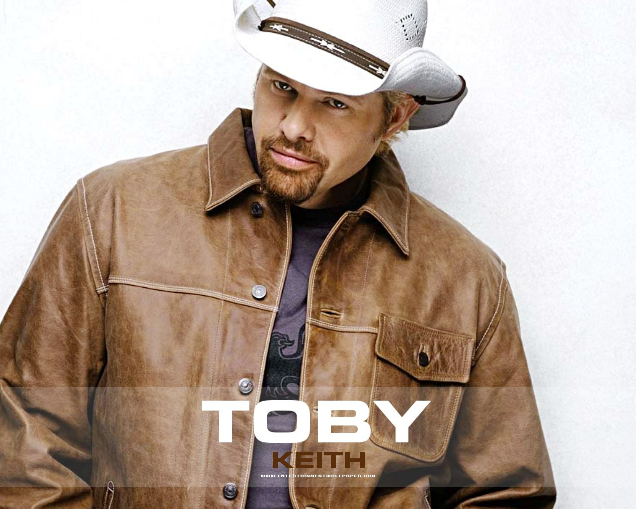 Country Music Stars Wallpaper: Rednecks, White Socks, And