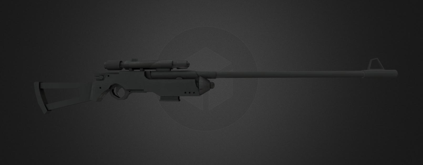 LD-1 Sniper