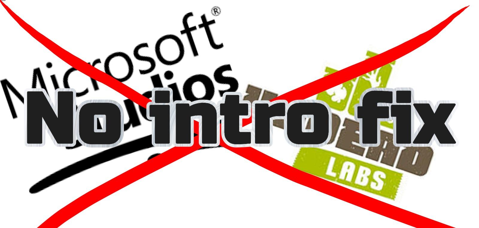 State of Decay 2 Windows, XONE game - Mod DB