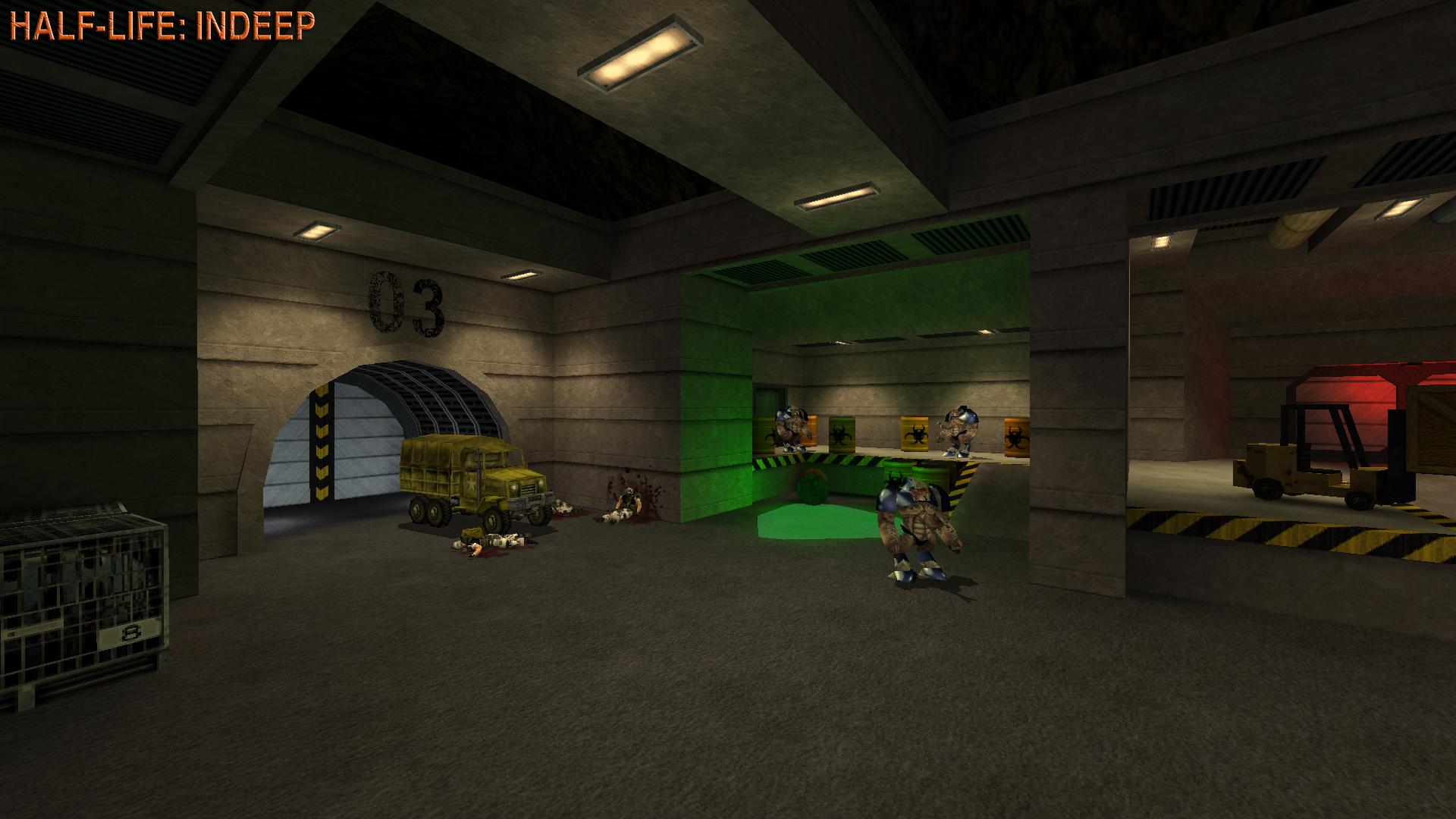 Reactor Lab