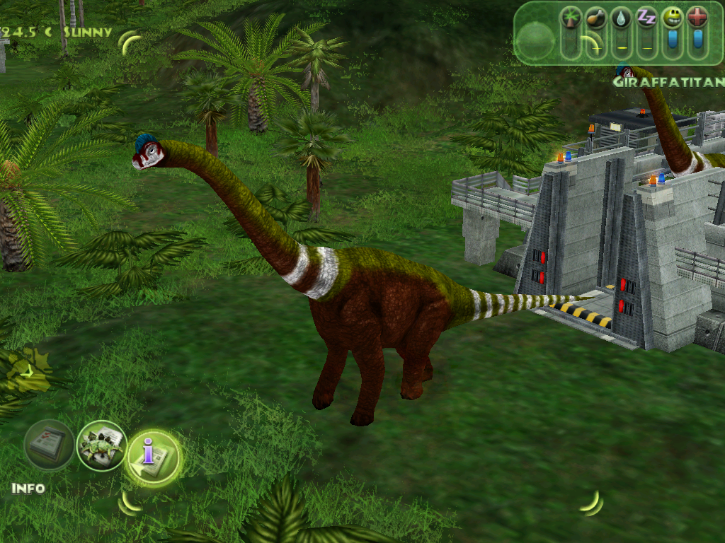 how to get jurassic park operation genesis for free pc
