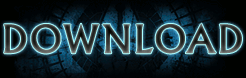 http://www.legionsoverdrive.com/static/img/download_button.098c9ab87522.png