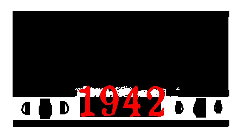 egglogo1942