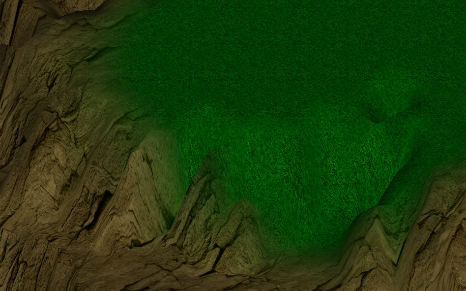 grass texture game seamless how it looks ingame mediamoddbcom this grass texture to make simple generic in gimp tutorial indie