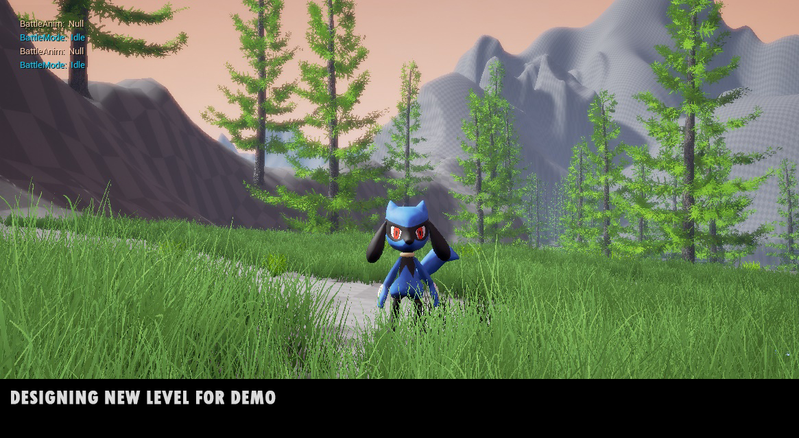 destiny pc game download