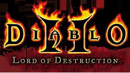 lodcropped - Diablo II: Lord of Destruction Windows, Mac game
