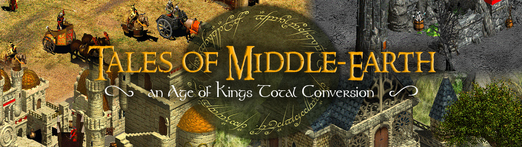 lord of the rings battle for middle earth 2 steam activation key