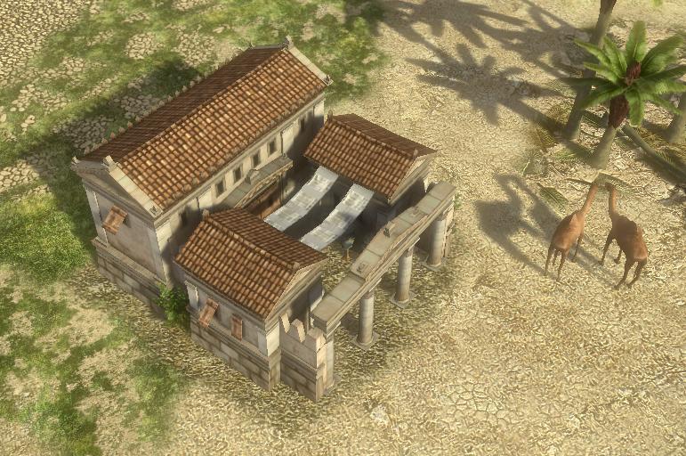sele_barracks.png